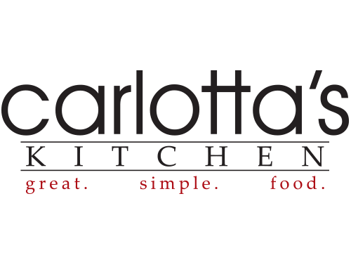 Carlotta's Kitchen